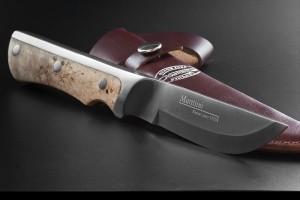 Поступление ножей Marttiini made in Finland