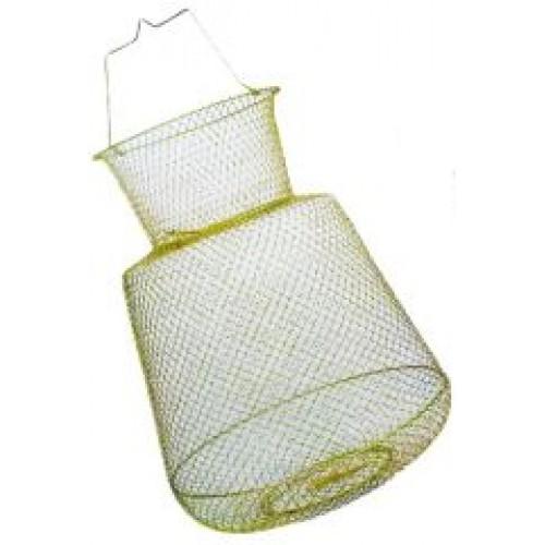 Cадок Металлический Siweida Круг 38 см