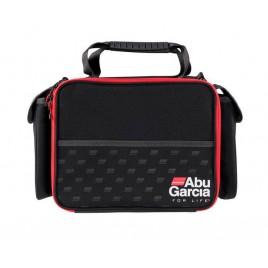 Сумка Abu Garcia Medium Lure Bag - 1530845