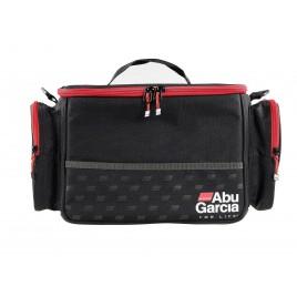 Наплічна сумка Abu Garcia Shoulder Bag - 1530844