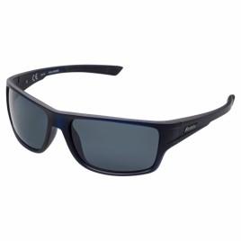 Солнцезащитные очки Berkley B11 BLACK/GRAY (1531288)
