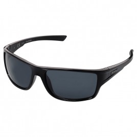 Солнцезащитные очки Berkley B11 Crystal Blue/Gray (1531441)