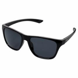 Солнцезахисні окуляри Berkley URBN Black - 1532091