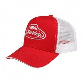 Кепка Berkley Baseball Cap Red - 1551362