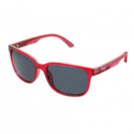Солнцезахисні окуляри Berkley URBN Crysta - 1532090