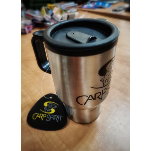 Термо-чашка Carp Spirit STAINLESS CUP - ACS010169