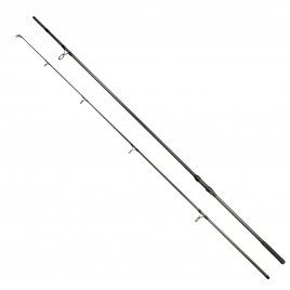 Коропове вудлище Carp Spirit BLAX 13ft 3.0lb 2pcs