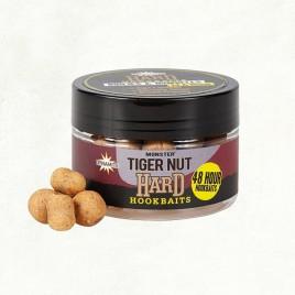 Бойлы насадочные Hard Hook Baits - Monster Tiger Nut 14/15mm