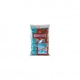 Прикормка Dynamite Baits Sea GB Shrimp&Squid 10x1kg