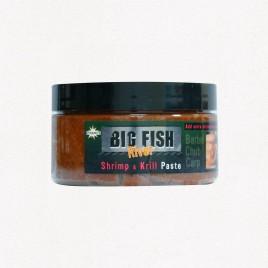 Паста Dynamite BaitsBig Fish River Paste Shrimp & Krill 6 - DY1395