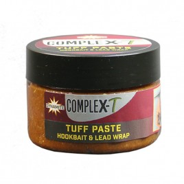 Паста Dynamite BaitsTuff Paste CompleXT and Lead Wrap  - DY1200