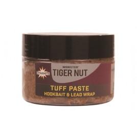 Паста Dynamite BaitsTuff Paste Monster Tigernut and Lead Wrap  - DY1204