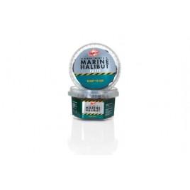 Паста Dynamite BaitsMarine Halibut Ready Paste  - DY178