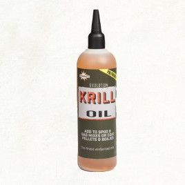 Масло Dynamite Baits Krill Evolution Oil 300ml - DY1235