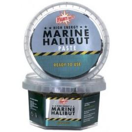 Готовая паста Dynamite Baits Marine Halibut Paste x 8 - DY178