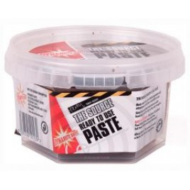 Готовая паста Dynamite Baits Source Ready to Use Paste  - DY175