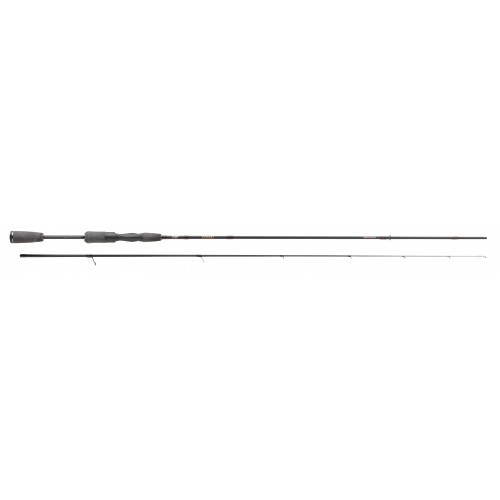 Спиннинг Fenwick HMG702XUL MICRO JIG 0,5-5G Solid Tip