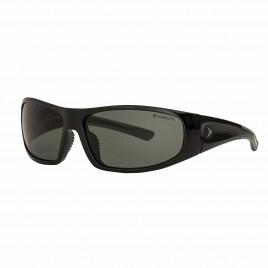 Солнцезащитные очки G1 SUNGLASSES (GLOSS BLACK/GREEN/GREY)