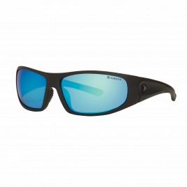 Солнцезащитные очки G1 SUNGLASSES (MATT CARBON/GREEN MIRROR)