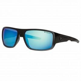 Солнцезащитные очки  G2 SUNGLASSES (GLOSS BLK FADE/BL MIRROR)