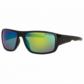 Солнцезащитные очки  G2 SUNGLASSES (GLOSS BLACK/GREEN MIRROR)
