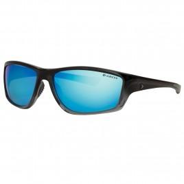 Солнцезащитные очки  G3 SUNGLASSES (GLOSS BLK FADE/BL MIRROR)