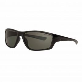 Солнцезащитные очки  G3 SUNGLASSES (GLOSS BLACK/GREEN/GREY)