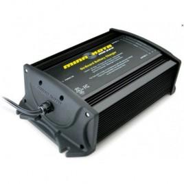 Універсальний зарядний пристрій Minn Kota MK-220 E