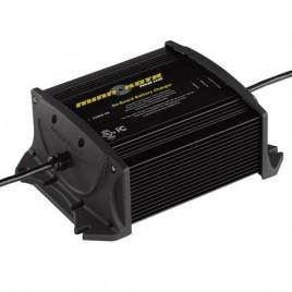 Зарядний пристрій Minn Kota MK-330E
