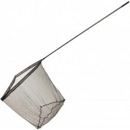 Підсак риболовний JRC DEFENDER LANDING NET 42INCH (1м\ручка 1,8м)