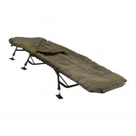 Спальний мішок JRC DEFENDER FLEECE SLEEPING BAG