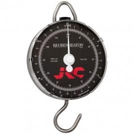 Ваги механічні JRC Reuben Heaton 120lb Scales - 1537810