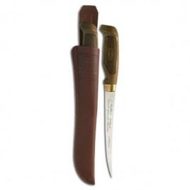 Филейный нож Marttiini Filleting Classic Superflex 6
