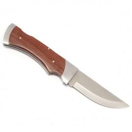 Нож Marttiini Marttiini MBL-S2 Folding