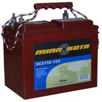 Аккумулятор Minn Kota 12 V 100 - SCS150
