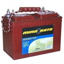 Акумулятор Minn Kota 12 V 115 - SCS200