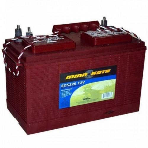 Аккумулятор Minn Kota 12 V 130 - SCS225