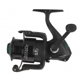 Катушка Mitchell REEL AVOCET FEEDER R 5500 FD