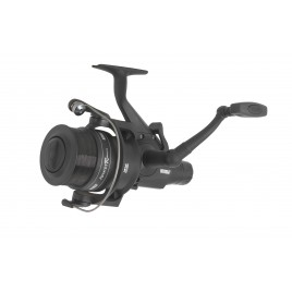 Катушка Mitchell REEL AVCET FS6500R BLK EDITION WITH LINE