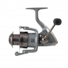 Катушка Mitchell MX4 SPINNING REEL 4000