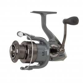 Катушка Mitchell MX4 SPINNING REEL 3000