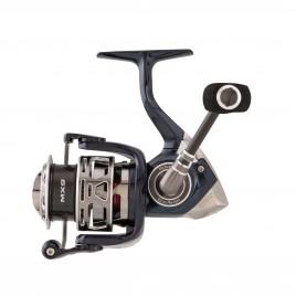 Катушка Mitchell MX9 Spin 30 FD MX930X