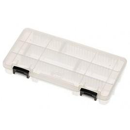 Коробка Plano Custom Divider Stowaway 23,2х3,2х12,7 см (357000)