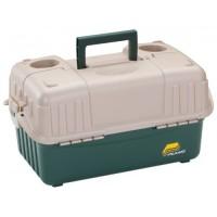 Ящик Plano MAGNUM HIPROOF 6 TRAY BOX 861600