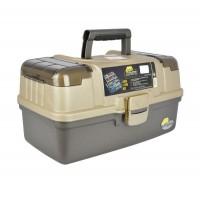 Ящик Plano 613403 Large Three Tray Tackle Box