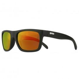 Очки поляризационные RAPALA VisionGear RVG-300B