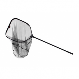 Подсак рыболовный Rapala Proguide XL