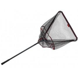 Подсачек складной RAPALA Folding Net, размер 125х50х50 см, арт. RNFN-L