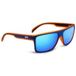 Рыболовные поляризационные очки Rapala Urban VisionGear (UVG-282A)