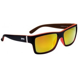 Рыболовные поляризационные очки Rapala Urban VisionGear (UVG-287A)
